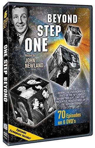 Collector's Set (6 DVDs)