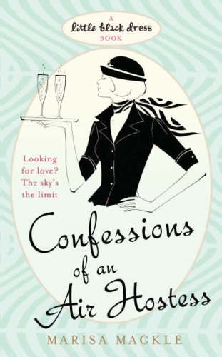 confessions-of-an-air-hostess-little-black-dress