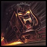 Motörhead: Orgasmatron (Audio CD)
