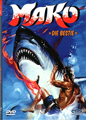 mako-the-jaws-of-death-uncut-small-hardbox-cover-a