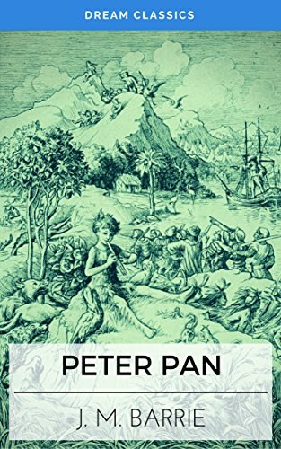 classic gender stereotype in j m barries peter pan Throughout the novel peter pan, jm barrie explicitly illuminates gender stereotypes and paternal and maternal qualities of the victorian era in the early 20th century, patriarchal society strictly defined men and women's roles in the community.