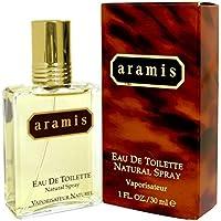 Aramis pour homme 30ml Eau de Toilette naturale spray 30ml