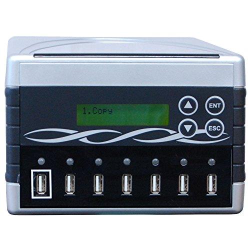1-to-6-multiple-usb-thumb-drive-duplicator-usb-flash-card-copier