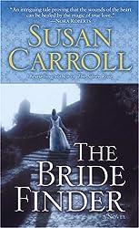 The Bride Finder