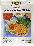 Satay Salsas - Best Reviews Guide