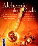 Alchemie der Küche