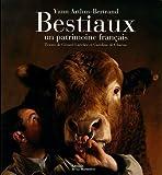 Bestiaux - Un patrimoine français