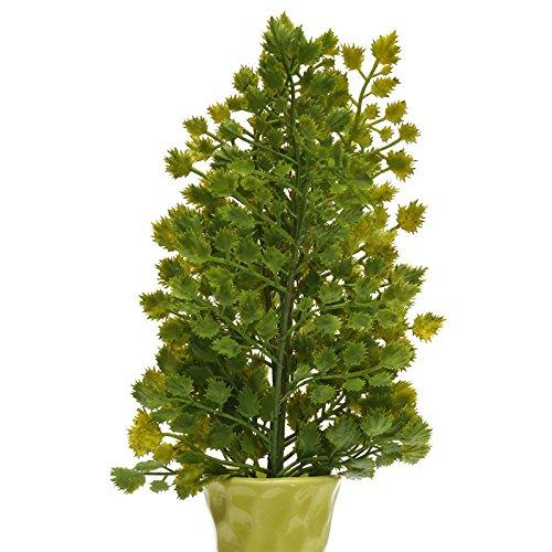 bluelover-1-ramo-artificial-verde-helecho-arbusto-planta-hojas-flor-arrangment-casa-decor-arte-flora