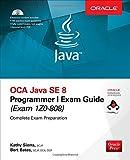 ISBN 9781260011395