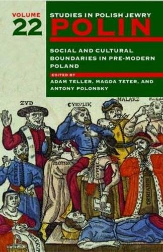 polin-social-and-cultural-boundaries-in-pre-modern-poland-22