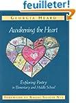 Awakening the Heart: Exploring Poetry...