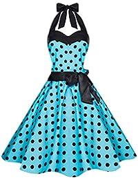 dbee350306c Suchergebnis auf Amazon.de für  38 - Kleider   Damen  Bekleidung