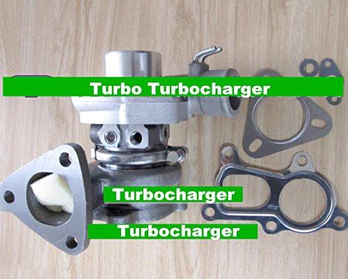 Gowe Turbocharger pour Turbocharger Tf035 28200-4 A160 49135-04010 49135-04011 Turbo pour Hyundai Commercial H200 Starex Galloper H1 D4bf 2.5L