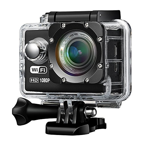 topop-camra-sport-full-hd-12mp-wifi-etanche-30m-action-camra-embarque-grand-angle-170kit-daccessoire
