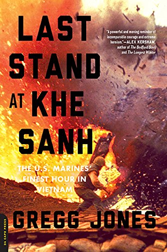 last-stand-at-khe-sanh-the-us-marines-finest-hour-in-vietnam