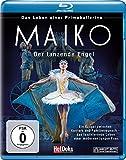 Maiko - Der tanzende Engel [Blu-ray]