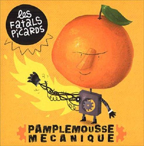 pamplemousse-mecanique