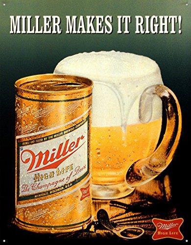 miller-hace-bien-lata-de-cerveza-taza-retro-de-la-senal-de-estano