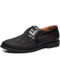 Sandalias Chanclas Amazon Piel Hombre Y Para es Zapatos xP86z