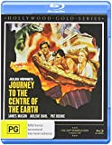 Journey to the Center of the Earth (1959) (Blu-Ray)