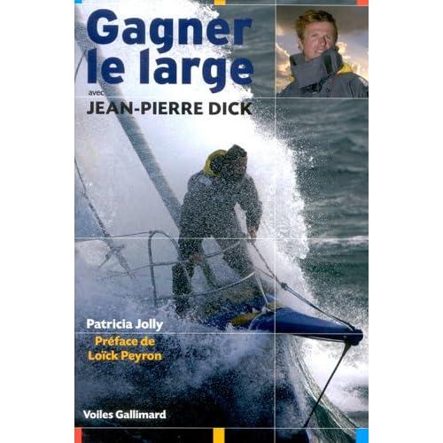 Le Vendée Globe 2005
