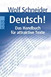 ISBN 3499619938