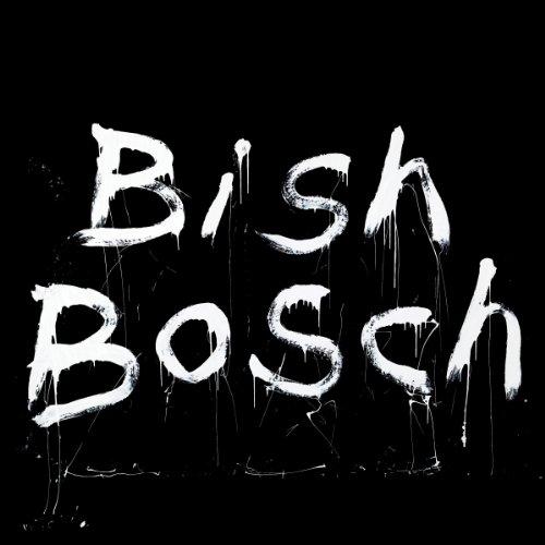 Preisvergleich Produktbild Bish Bosch [Vinyl LP]