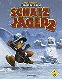 Moorhuhn Jump'n Run: Schatzjäger 2 -