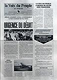 Spirou n° 2817 - 08/04/1992 - Spécial Eurodisney : Le Rêve deviendra-t-il réalité ? Découvrez l'envers du décor