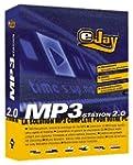E-Jay MP3 Station 2.0