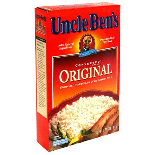 uncle-bens-converted-original-enriched-parboiled-long-grain-rice-32-oz-2-lb-907-g
