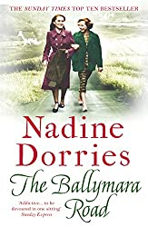 The Ballymara Road (The Four Streets Trilogy Book 3)