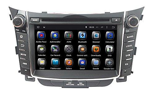 likecar-hd-1024-600-quad-core-16-gb-flash-16-ghz-pantalla-tactil-capacitiva-android-444-auto-radio-o