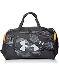 1d2581b8d5 Under Armour Gym Bags  Buy Under Armour Gym Bags online at best ...