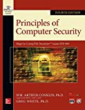 Principles of Computer Security (Official Comptia Guide)