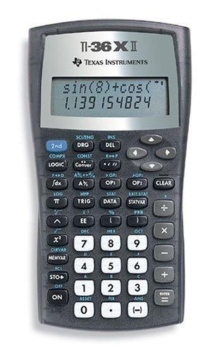 texas-instruments-ti-36x-ii-taschenrechner