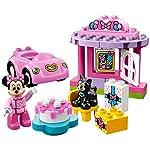 LEGO-Duplo-La-festa-di-compleanno-di-Minnie-10873