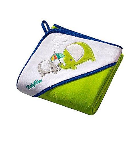 toalla-con-capucha-para-bebes-ninos-100x100-cm-grande-y-super-suave-toalla-de-bano-toalla-de-playa-t