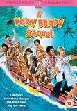 Very Brady Sequel, A [DVD]