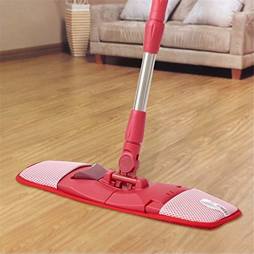 huihong-household-pulizia-pavimento-mop-mop-in-microfibra