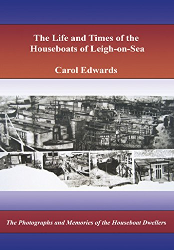 houseboats-of-leigh-on-sea-the-photographs-and-memories-of-the-houseboat-dwellers