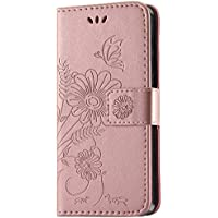 design di qualità 1d113 03459 Huawei Mate 20 Lite - Ultimi 90 giorni / Custodie e ... - Amazon.it
