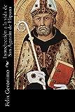 Introducción a la vida de San Agustín de Hipona
