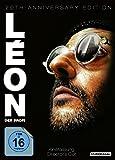Léon der Profi (20th kostenlos online stream
