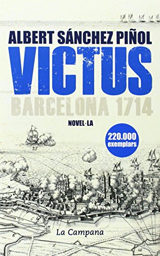 Victus descarga pdf epub mobi fb2