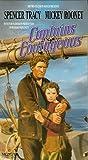 Captains Courageous [VHS]