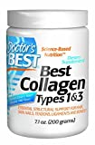 Collagen Types 1 and 3, 7.1 Ounce (200-grams)