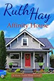 Affinity House (Home Sweet Home Book 4)