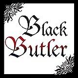 Black Butler, Band 22 - 2