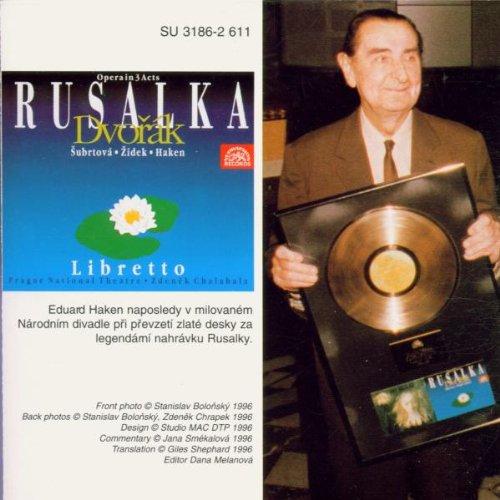 Eduard Haken (Bass)